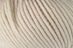 Light 100% Extrafine Merino Superwash Yarn:  color 0806