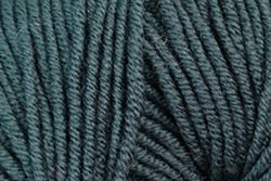 Light 100% Extrafine Merino Superwash Yarn:  color 0809