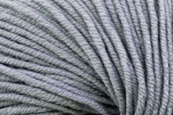 Light 100% Extrafine Merino Superwash Yarn:  color 0811