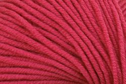 Light 100% Extrafine Merino Superwash Yarn:  color 0814