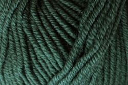 Light 100% Extrafine Merino Superwash Yarn:  color 0815