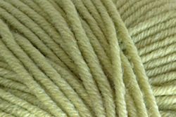 Light 100% Extrafine Merino Superwash Yarn:  color 0816