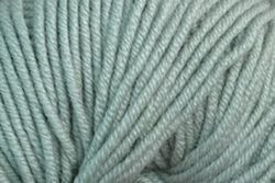 Yarn 29408170  color 0817