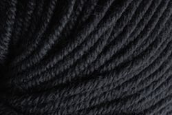 Yarn 29408180  color 0818