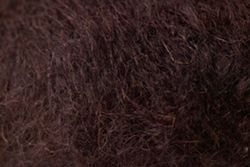 Medium 80% Kid Mohair, 5% Wool, 15% Polyamide Yarn:  color 0602