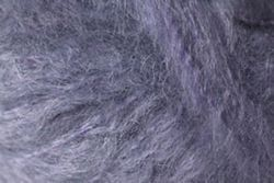Medium 80% Kid Mohair, 5% Wool, 15% Polyamide Yarn:  color 0607