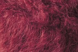Yarn 29506400  color 0640