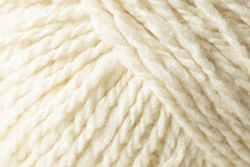 Yarn 29601400  color 0140