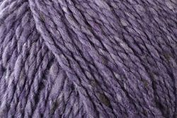 Yarn 29601420  color 0142