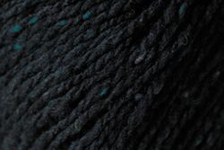 Yarn 29704020  color 0402
