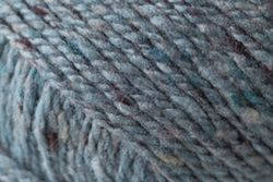 Yarn 29704040  color 0404