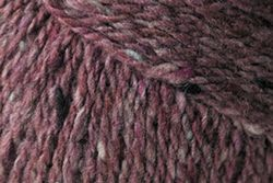 Yarn 29704060  color: 0406