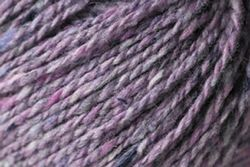 Yarn 29704150  color 0415