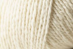 Yarn 29704170  color 0417