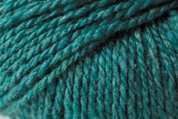 Yarn 29704210  color 0421