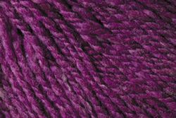 Yarn 29704240  color 0424