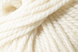 Yarn 29807070  color 0707