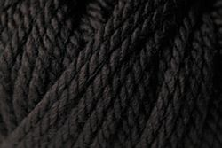 Bulky 85% Wool, 10% Silk, 5% Cashmere Yarn:  color 0712