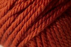 Yarn 29807130  color 0713