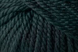Bulky 85% Wool, 10% Silk, 5% Cashmere Yarn:  color 0714