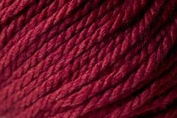 Yarn 29807200  color 0720