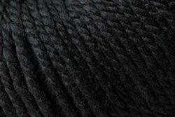 Bulky 85% Wool, 10% Silk, 5% Cashmere Yarn:  color 0721