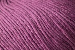 Light 100% Egyptian Cotton Yarn:  color 0214