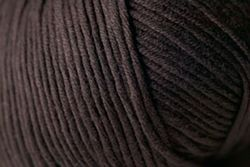 Light 100% Egyptian Cotton Yarn:  color 0216