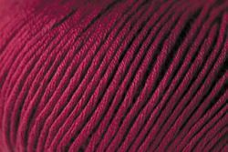 Light 100% Egyptian Cotton Yarn:  color 0221