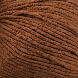 Yarn 29902260  color 0226