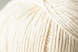 Light 100% Egyptian Cotton Yarn:  color 0228