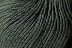 Yarn 29902320  color 0232