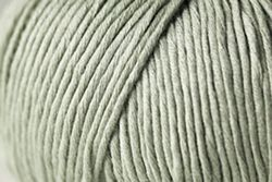Yarn 29902330  color 0233