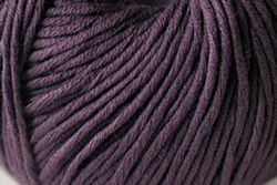 Yarn 29902340  color 0234