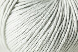 Yarn 29902350  color 0235