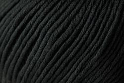 Yarn 29902360  color 0236