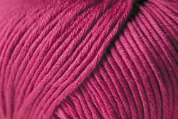 Yarn 29902520  color 0252