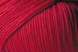 Yarn 29902550  color 0255
