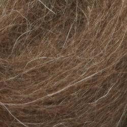 Icelandic Wool Fiber:  color 0020