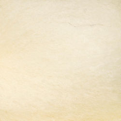 Wool Fiber:  color 0000