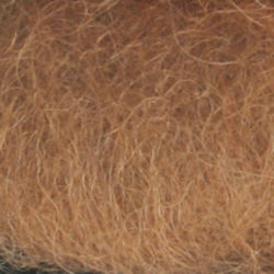 Wool Fiber:  color 0080