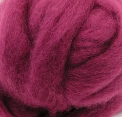 Wool Fiber:  color 0130