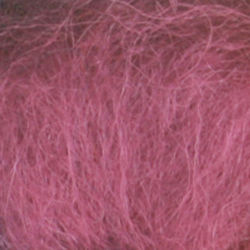 Wool Fiber:  color 0150