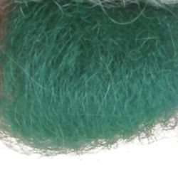 Wool Fiber:  color 0160