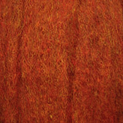 Wool Fiber:  color 4150