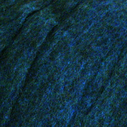 Wool Fiber:  color 4250