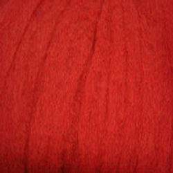 Wool Fiber:  color 4550