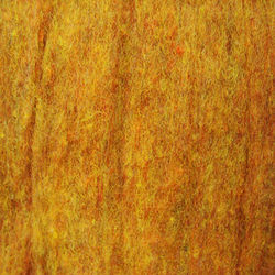 Wool Fiber:  color 4810
