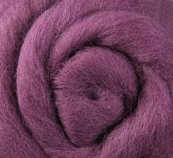 Wool Fiber:  color 0240
