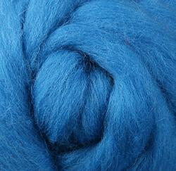 Wool Fiber:  color 0260